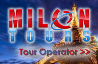 Milon Tours - Tour Operator